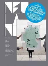 Design Hardback Adult Learning & University Books in German