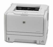 Parallel (IEEE 1284) All-in-One Printer