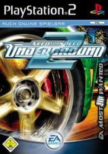 Regionalcode PAL USK-ab-6 PC-Spiele & Videospiele für Electronic Arts und Sony PlayStation 2