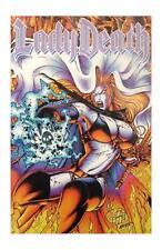 Boundless Comics