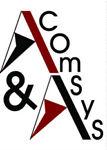 AA-Comsys