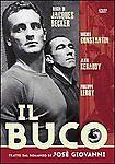 Film in DVD e Blu-ray Edizione anno DVD 2015