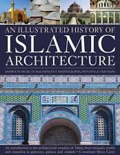 Illustrated Architecture Paperback Art Books