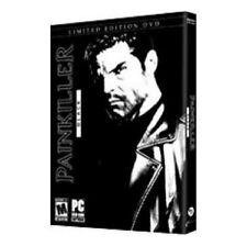 Jeux vidéo manuels inclus pour jeu de tir PC