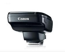 Xenon Camera Flashes for Canon