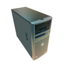 Dell Intel 4GB Enterprise Network Servers