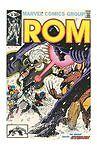 Rom (Rom, o Cavaleiro do Espaço)
