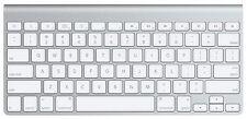 Claviers et pavés numériques Apple sans fil