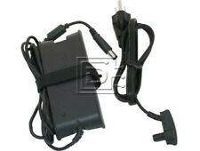 Dell Laptop Power AC/Standard Adapters/Chargers for Dell Inspiron