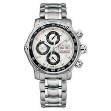 EBEL Armband-und Taschenuhren