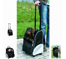 Autres équipements de transport pour chien