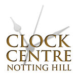 The London Antique Clock Centre
