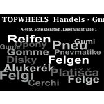 TOPWHEELS Handels GmbH