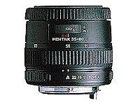 Zoom Manual Focus Camera Lenses for Pentax SMC