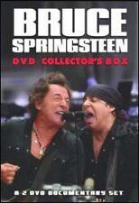 Film in DVD e Blu-ray, della musica e concerti da collezione DVD