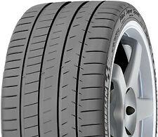 A-E Zollgröße Michelin 20 Reifen fürs Auto mit G) Reifenkraftstoffeffizienz (