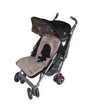 Maclaren 8 Wheels Prams & Strollers