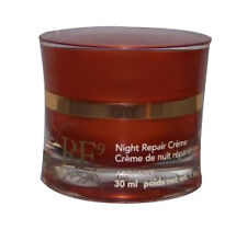 Cream Face Anti-Aging Moisturizers Cruelty-free