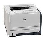 HP Computer-Drucker mit Schwarz/Weiß-Ausgang 128MB Arbeitsspeicher