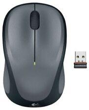 Logitech Laser Computer Mice, Trackballs & Touchpads