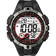 Timex Sport Adult Digital Watches