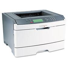 Imprimantes lexmarks es Lexmark pour ordinateur