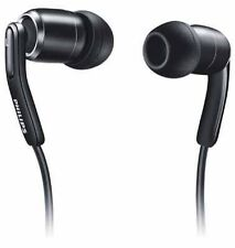 Philips MP3 Player Headphones & Earbuds