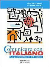 Libri e riviste italiane per bambini e ragazzi