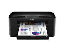 Epson Ethernet (RJ-45) Colour Printers