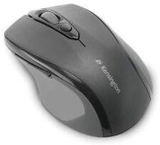 Keyboard & Mouse Bundles