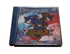 Sega Dreamcast PAL BMX Video Games