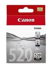 Canon Magenta Inkjet Printer Ink Cartridges