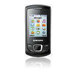 Téléphones mobiles Samsung, sur verrouillé par opérateur
