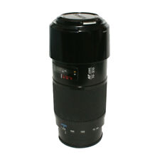 Vivitar Zoom Macro/Close Up Camera Lenses for Pentax