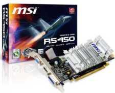 ATI Grafik- & Videokarten mit PCI Anschluss und 1GB Speichergröße
