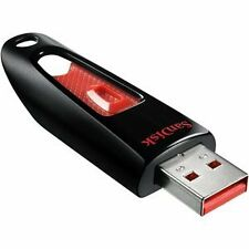 SanDisk USB-Sticks mit USB 3.0