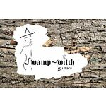 Swamp Witch guitars