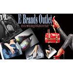 e-brands-outlet