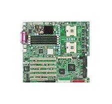 Extended ATX Mainboards mit Intel und PCI Erweiterungssteckplätzen
