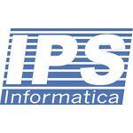 IPS Informatica S.r.l
