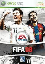 Mit-Gebrauchsanleitung-USK-ab-0 PC-Spiele & Videospiele für Microsoft Xbox 360