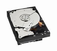 Western Digital SATA II Internal Hard Disk Drives