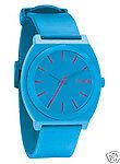 Nixon Quartz (Battery) Adult Casual Wristwatches