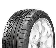 Dunlop B Rs (Radialreifen) aus fürs Auto