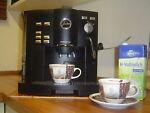 Kaffeevollautomaten und mehr DE