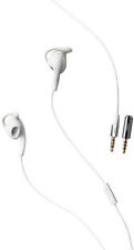 Jabra In-Ear Handy-Headsets mit 3,5mm Buchse