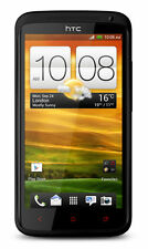HTC 64GB Android Mobile Phones