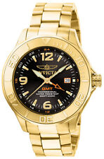 Invicta Diver Wristwatches