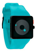 Nixon Adult Digital Watches