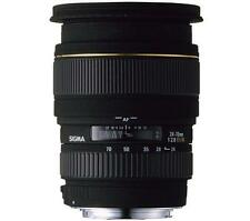 Manual Focus f/2.8 Wide Angle Camera Lenses